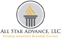 All Star Advance, LLC