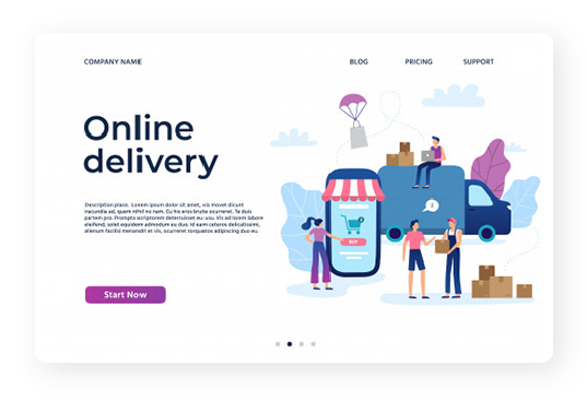 For your eCommerce business now